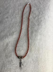 Necklace for Set