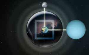 Uranus in Aries at an exact 90-degree square to Pluto in Capricorn. Image courtesy of www.templeofthejaguar.wordpress.com