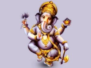 ganesha-dancing-love-wallpaper1