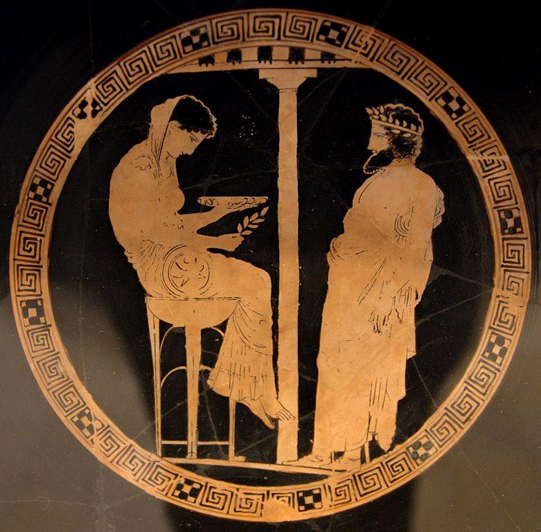 781px-Themis_Aigeus_Antikensammlung_Berlin_F2538_n2.jpg