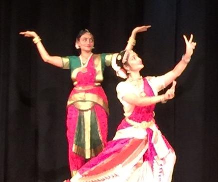 Bhu Devi4
