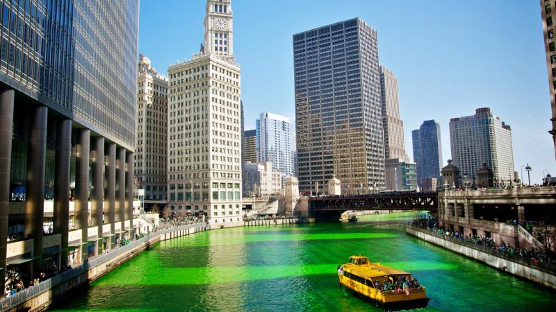 chicago-st-patricks-river-1