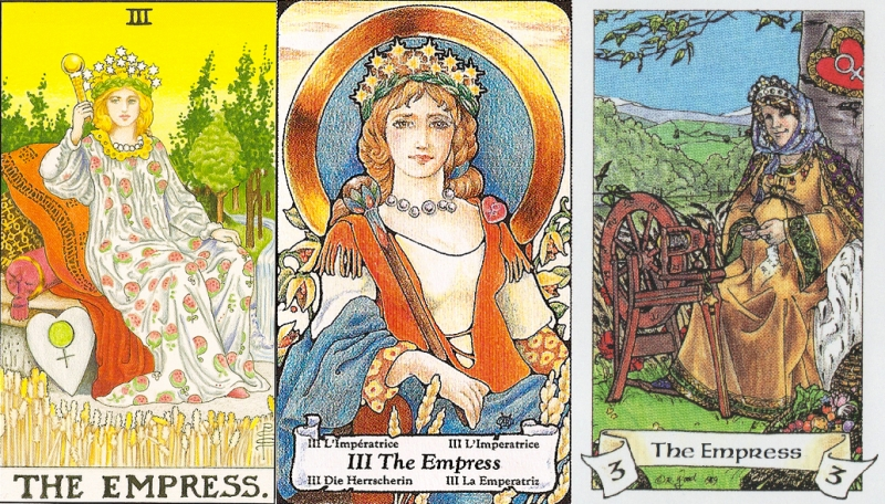 threecard-3-empress