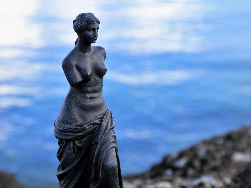 Venus_statue