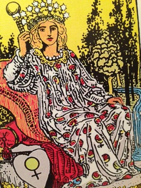 Beliefnet-Aliza-Einhorn-Empress-Tarot-Card-Meaning-