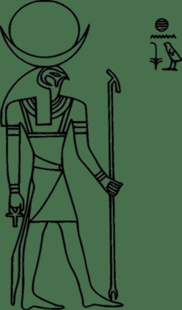 horus-33970_1280