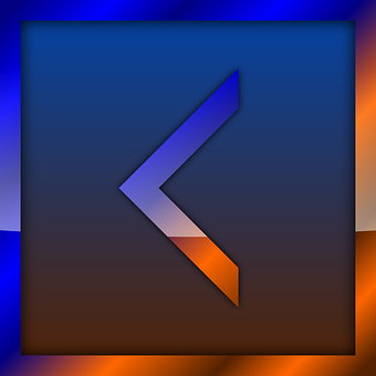 kenaz-2644856__340