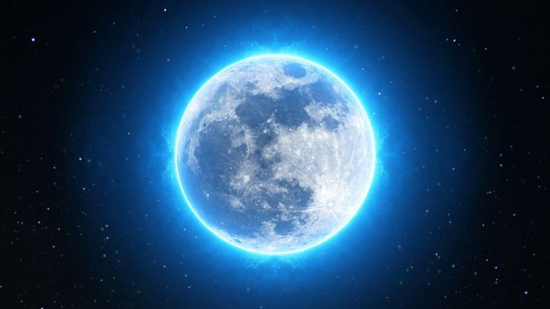 full-moon-2055469__480