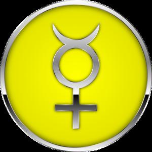 mercury-2590722__480