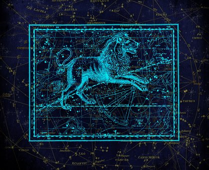constellation-3301770__340