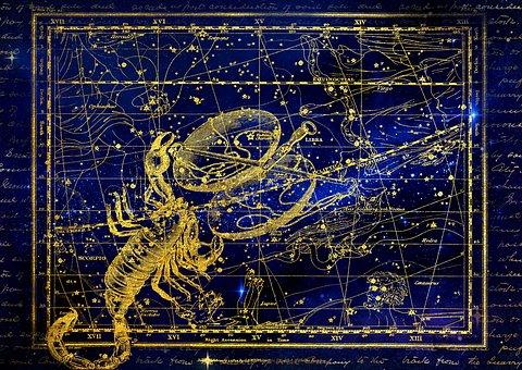 constellation-3596291__340
