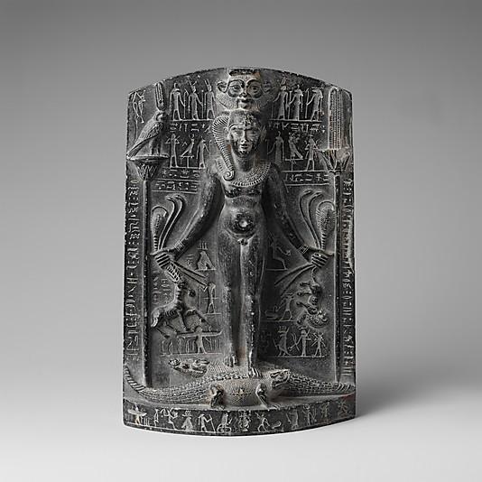 metternich-stela