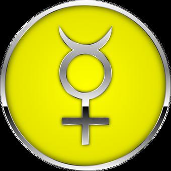 mercury-2590722__340