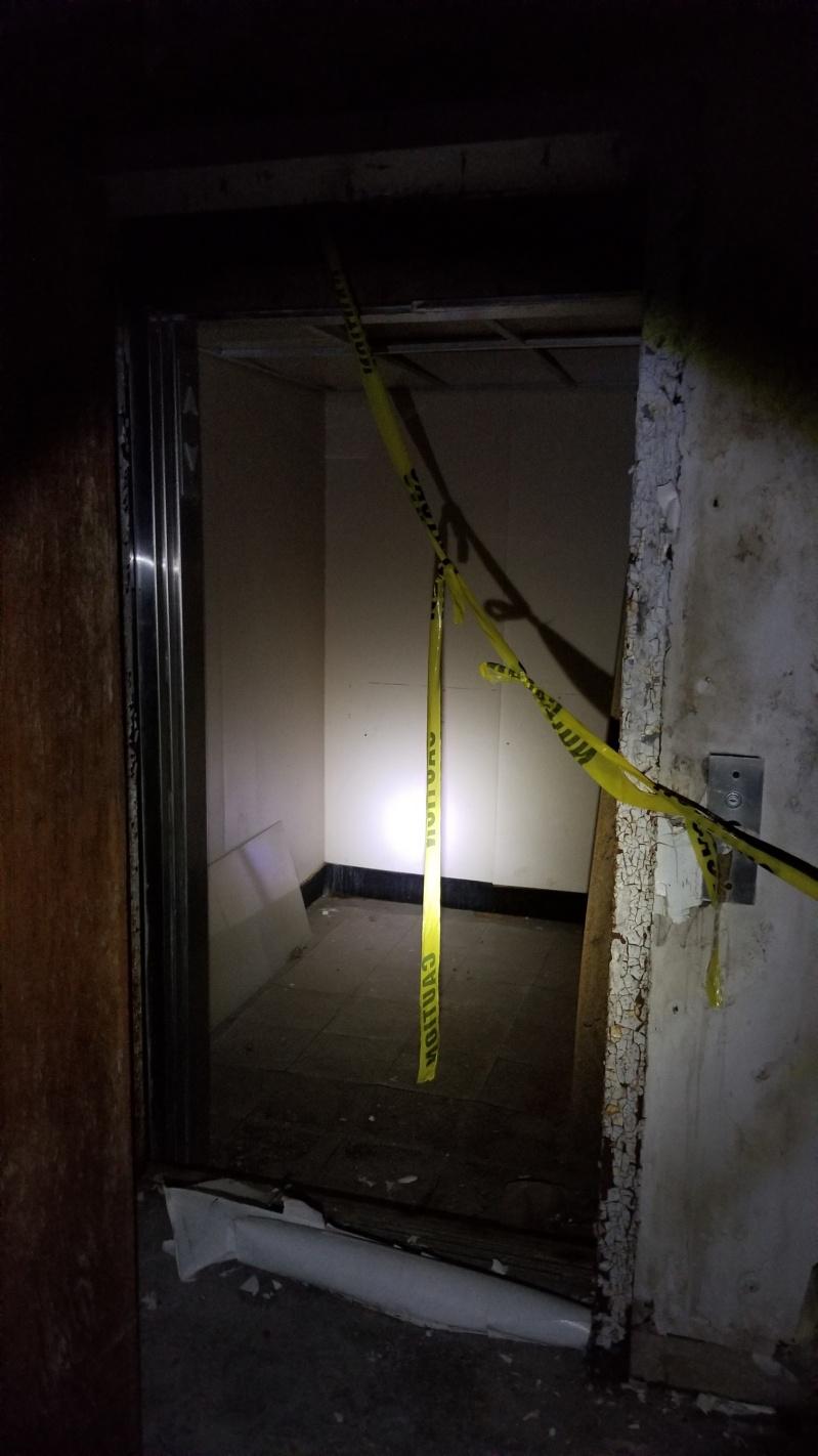 20181104_003312_infirmary_cursed_elevator.jpg