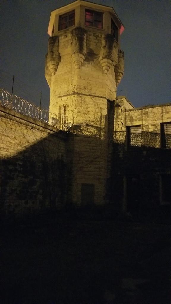 20181104_005239_tower backlit_resized