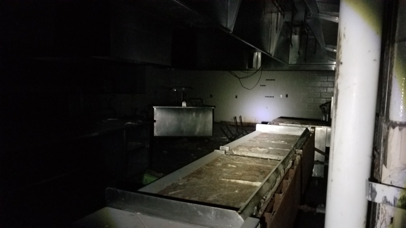 20181104_010742_cafeteria oven_resized.jpg