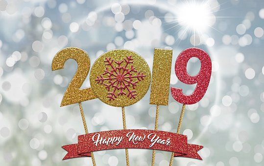 happy-year-3848864__340
