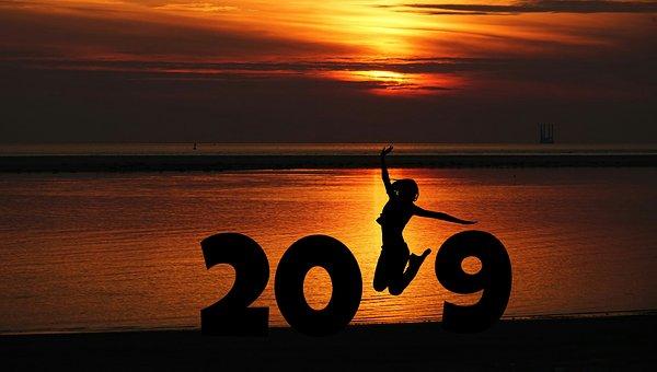 new-year-3357190__340