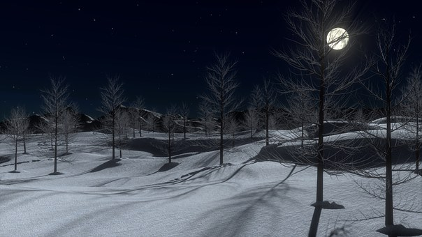snow-642454__340