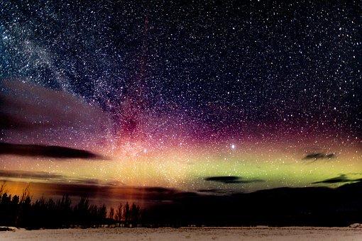 aurora-2491595__340