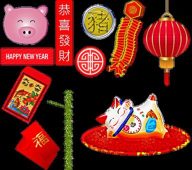 chinese-new-year-3791392__340