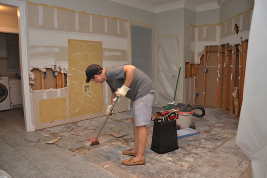 home-remodeling-contractor-tips-how-long-remodel-standard_04370c45d071af9a89e95ffdf57d0867