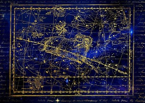 constellation-3596308__340