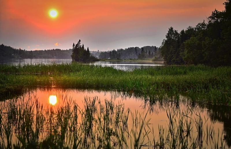 sunset-845552_960_720