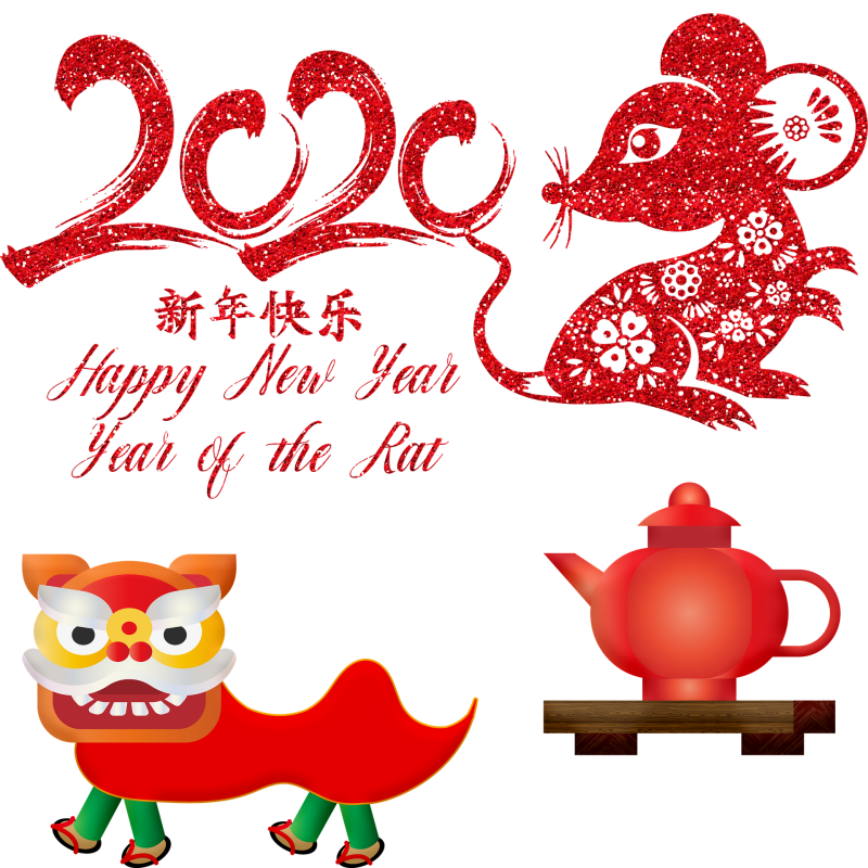 chinese-new-year-4682727_1920