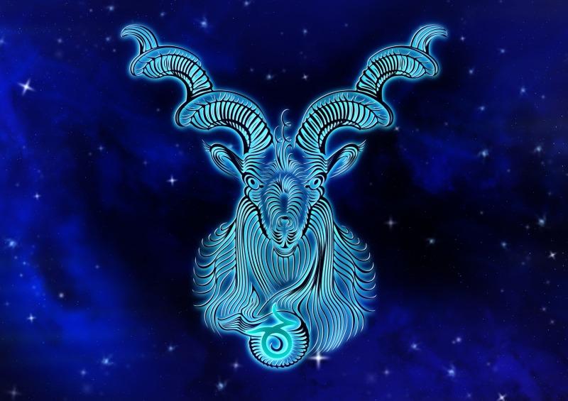 zodiac-sign-4374414_1920.jpg