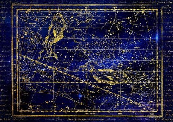 constellation-3594967_1920